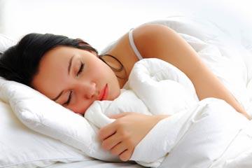 Bettdecken Kaschmir