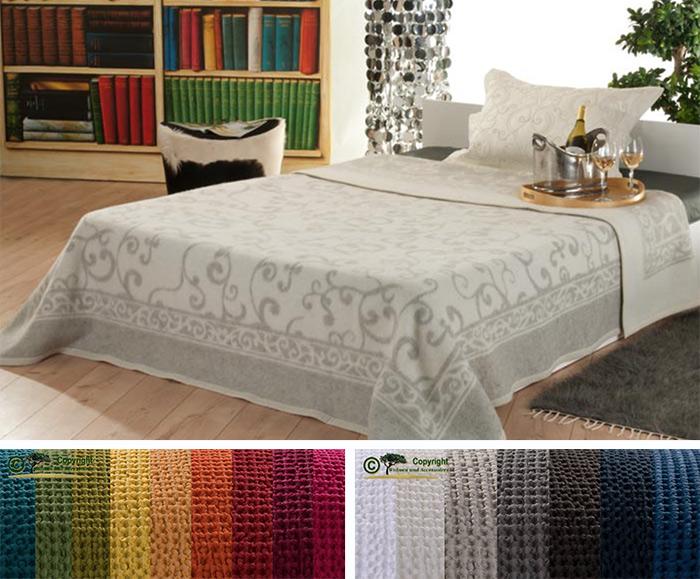magazin cashmere decken. Black Bedroom Furniture Sets. Home Design Ideas